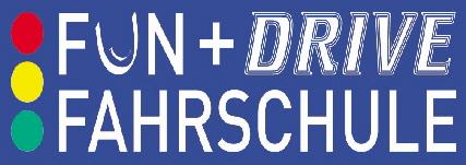 Fun+Drive Ravensburg und Weingarten