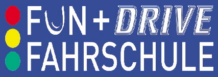 Fahrschule Ravensburg Fun and Drive